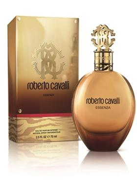 Roberto Cavalli Essenza Edp 75 ml Parfüm