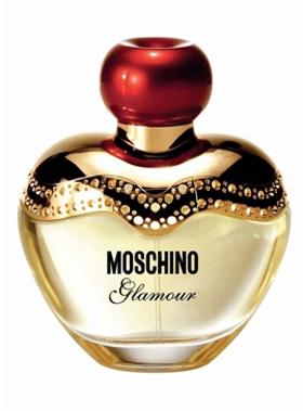 Moschino Toujours Glamour Parfüm