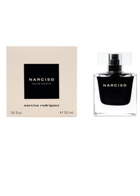 Narciso Rodriguez Narciso Edt 50 ml Parfüm