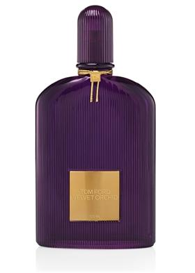 Tom Ford Velvet Orchid Edp 100 ml Parfüm