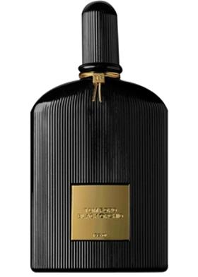 Tom Ford 50 ml Parfüm
