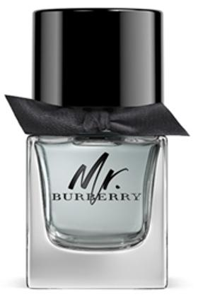 Burberry Mr. Burberry Edt 50 ml Parfüm