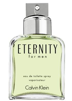 Calvin Klein Eternity Men Edt 100 ml Parfüm