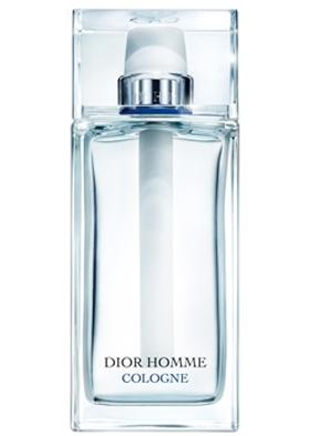 Christian Dior Homme Cologne Edt 125 ml Erkek Parfüm