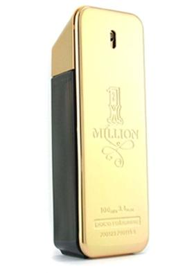 Paco Rabanne 1Million Edt Spray 50 ml Parfüm