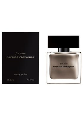 Narciso Rodriguez Nh 09 Muscol Edp 50ml Parfüm