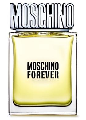 Moschino Forever Edt 100 ml Parfüm