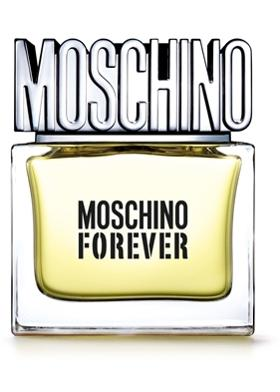 Moschino Forever Edt 30 ml Parfüm