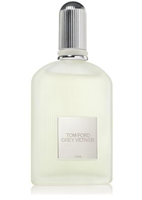 Tom Ford grey Vetiver Edp Spray 50 ml Parfüm