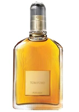 Tom Ford Men`s Edt 100 ml Parfüm