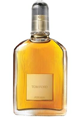 Tom Ford Tf Men`s Edt 50 ml Parfüm
