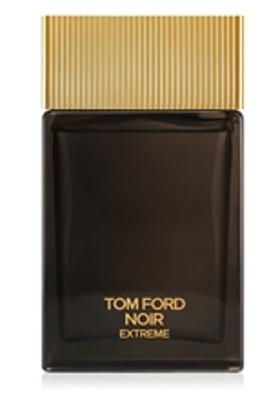 Tom Ford Noir Extreme 100 ml Parfüm