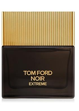Tom Ford Noir Extreme 50 ml Parfüm