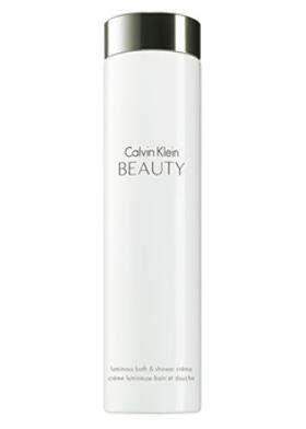 Calvin Klein Beauty Shower Gel 200 ml Parfüm Duş Jeli