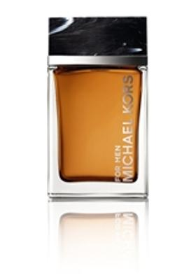 Michael Kors Men Aftershave Splash120 ml After Shave