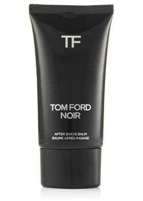Tom Ford After Shave