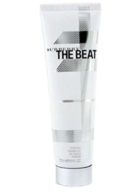 Burberry The Beat Shower Gel 150 ml Parfüm Duş Jeli