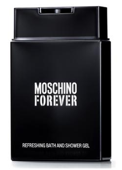 Moschino Forever Bath&Shower Gel200 ml Parfüm Duş Jeli