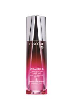 Lancome Dreamtone Serum 03 B40 ml Onarıcı