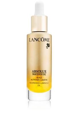 Lancome Absolue Precious Cells Oil 30 ml Onarıcı