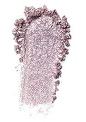Bobbi Brown Sparkle Eye Shadow Lilac Pearl Göz Farı