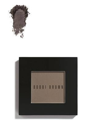 Bobbi Brown Eye Shadow Smoke Göz Farı