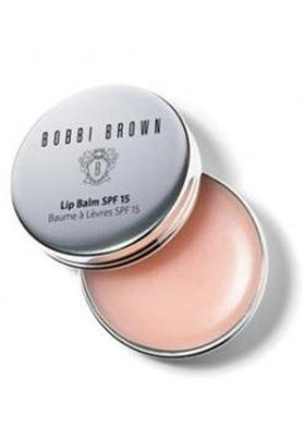 Bobbi Brown Lip Balm Spf15 Dudak Kalemi