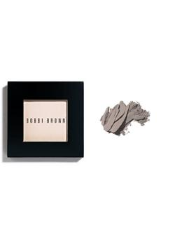 Bobbi Brown Eye Shadow grey Göz Farı