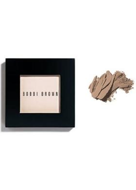 Bobbi Brown Eye Shadow Wheat Göz Farı