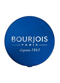 BOURJOIS Round Pot Eyeshadow 03 Göz Farı