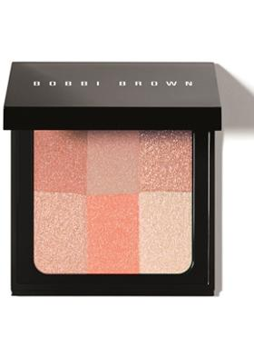 Bobbi Brown Brightening Brick Peach Allık