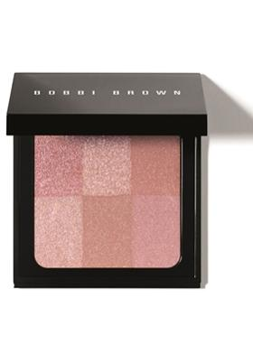 Bobbi Brown Brightening Brick Tawny Allık