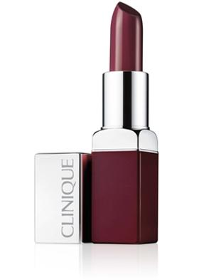 Clinique Lip Pop Rebel Pop Ruj