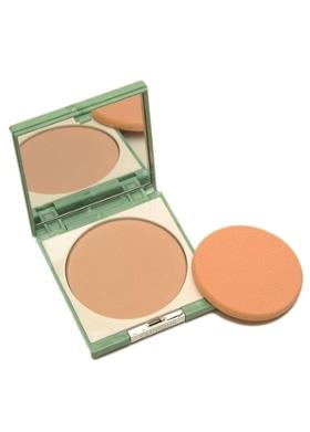 Clinique Superpowder Double Face 10gr Pudra