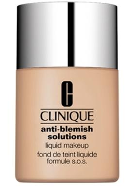 Clinique Anti-Blemish 30 ml-Fresh Alabaster Fondöten