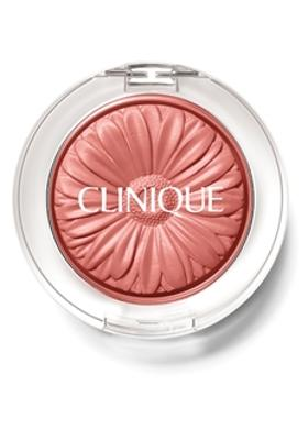 Clinique Clinique Cheek Pop-Ginger Allık