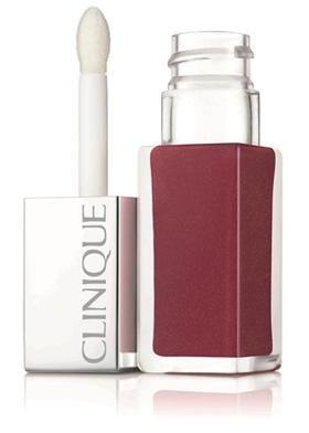 Clinique Pop Lacquer-Shade 05 Ruj