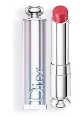 Christian Dior Add Lipstick 579 int15 Ruj
