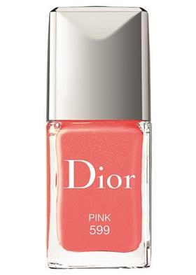 Christian Dior Rge Dvernis 599 int15 Os Ruj