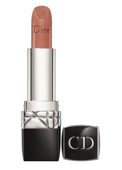 Christian Dior Rouge Dior 310 int15 Ruj