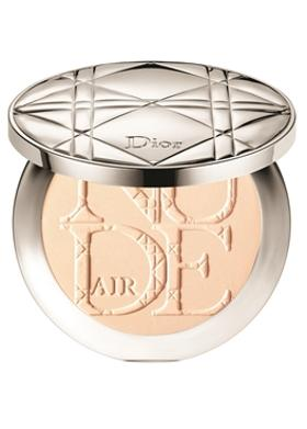 Christian Dior Dsk Nude Air Pdr Cpt 010 Pudra