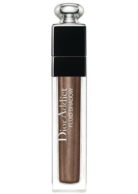 Christian Dior Add Shad Fluid Shadow 775 Os Göz Farı