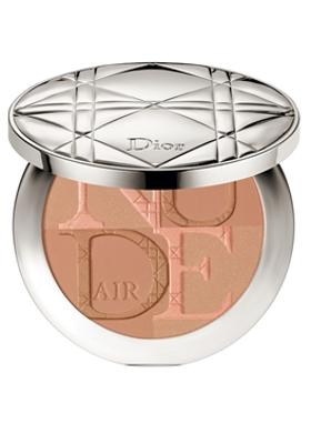 Christian Dior Dsk Nude Air Glow 002 int16 Pudra