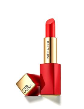 Estee Lauder Pure Color Envy Carnal Ruj