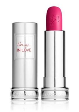 Lancome Lnc.L4735600 Rouge in Love 375N Ruj