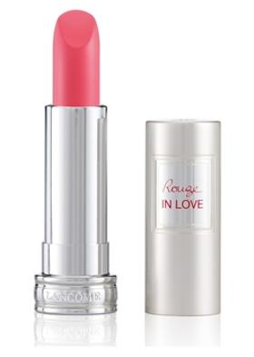 Lancome Rouge in Love 232M Ruj