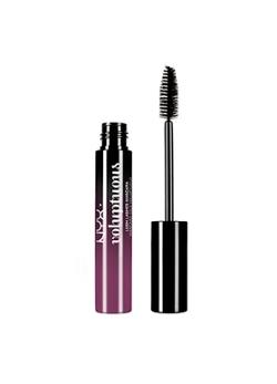 NYX Professional Makeup Lush Lashes Mascara - Voluptuous Rimel