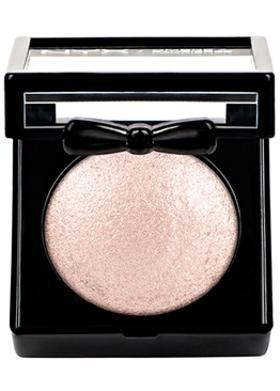 NYX Professional Makeup Baked Eye Shadow - Euphoria Göz Farı