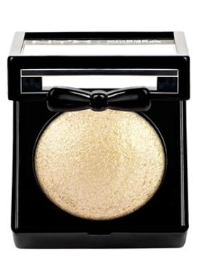 NYX Professional Makeup Baked Eye Shadow - Moonshine Göz Farı