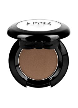 NYX Professional Makeup Hot Singles Eye Shadow - Happy Hour Göz Farı